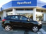 2013 Hyundai Tucson L AUTO in Richmond, British Columbia