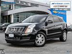 2013 Cadillac SRX Leather Collection in Hamilton, Ontario