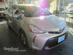 2016 Toyota Prius Standard Package - Bluetooth, Backup Camera, Cl in Port Moody, British Columbia