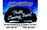 2006 Chevrolet Equinox LT AWD *Sunroof in Winnipeg, Manitoba