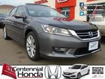 2013 Honda Accord  EX-L in Summerside, Prince Edward Island