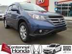 2013 Honda CR-V EX in Summerside, Prince Edward Island