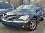 2007 Chrysler Pacifica Touring in Dundas, Ontario