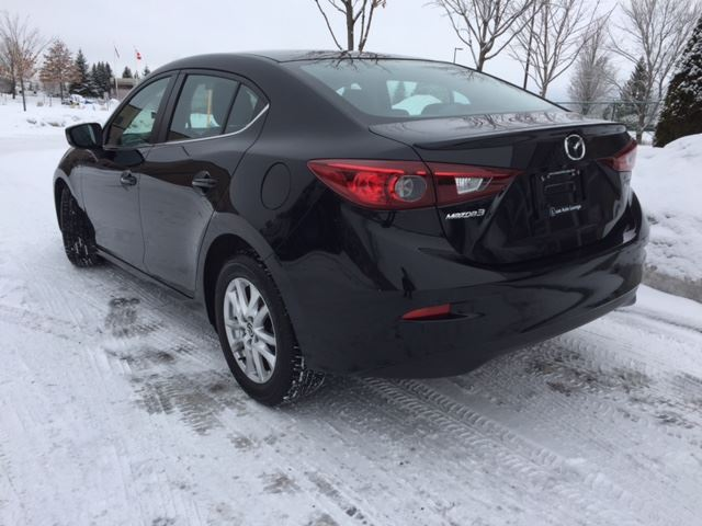 2014 mazda mazda3 gs sky heated seats alloys a c certified pre owned balance of mazda. Black Bedroom Furniture Sets. Home Design Ideas