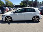 2016 Volkswagen R32 4Motion w/Technology Package in Mississauga, Ontario