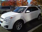 2015 Chevrolet Equinox AWD 1LT w/XS Wear Protection in Mississauga, Ontario
