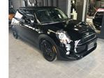 2014 MINI Cooper S in Mississauga, Ontario