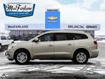 2013 Buick Enclave Leather in Petrolia, Ontario