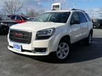 2013 GMC Acadia SLE2-AWD-7 PASSENGER-SUV in Belleville, Ontario