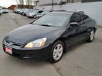 2006 Honda Accord EX V6 in Brampton, Ontario