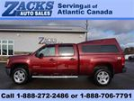 2014 GMC Sierra 2500  SLE in Truro, Nova Scotia
