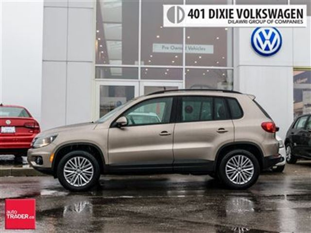 Search Pre Owned Pre Owned Vehicles 401 Dixie Volkswagen