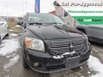 2007 Dodge Caliber SXT   AFFORDABLE, CREDTIFIED & ETESTED WINTER VEHI in London, Ontario