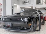 2016 Dodge Challenger SRT Hellcat, SATIN HOOD, BRONZE WHEELS in Mississauga, Ontario
