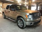 2011 Ford F-150 XLT XTR in Toronto, Ontario