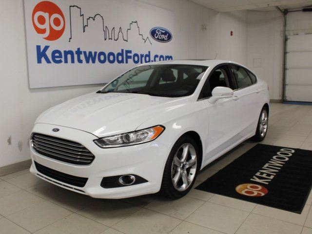 2016 ford fusion pardon this intrusion but i think you need this fusion white kentwood. Black Bedroom Furniture Sets. Home Design Ideas