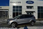 2015 Ford Escape SE 4dr 4x4 in Kamloops, British Columbia