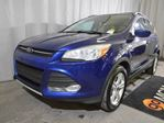 2013 Ford Escape SE in Red Deer, Alberta