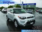 2016 Kia Soul EX 4dr Hatchback in Kelowna, British Columbia