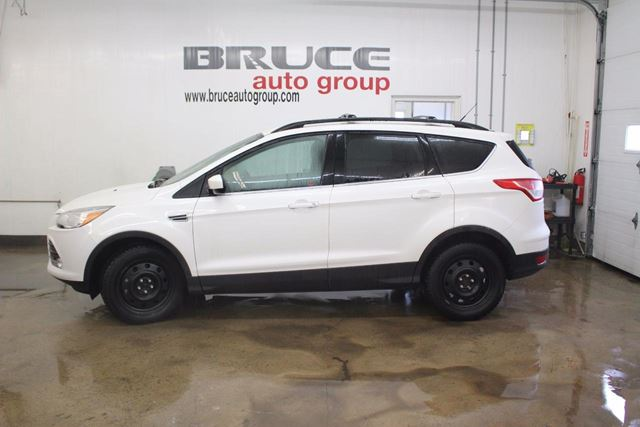 2015 ford escape se 2 0l 4 cyl automatic 4wd middleton nova scotia used car for sale 2680626. Black Bedroom Furniture Sets. Home Design Ideas