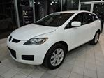 2009 Mazda CX-7 GS AWD in Longueuil, Quebec