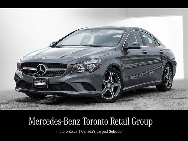 2014 mercedes benz cla250 4matic coupe mountain grey for 2014 mercedes benz cla250 4matic coupe