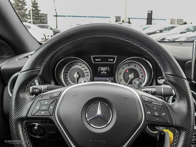 2014 mercedes benz cla250 4matic coupe mississauga ontario used car for sale 2681191. Black Bedroom Furniture Sets. Home Design Ideas