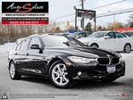 2013 BMW 3 Series 328 i xDrive AWD ONLY 77K! **NAVIGATION PKG** PREMIUM PKG in Scarborough, Ontario
