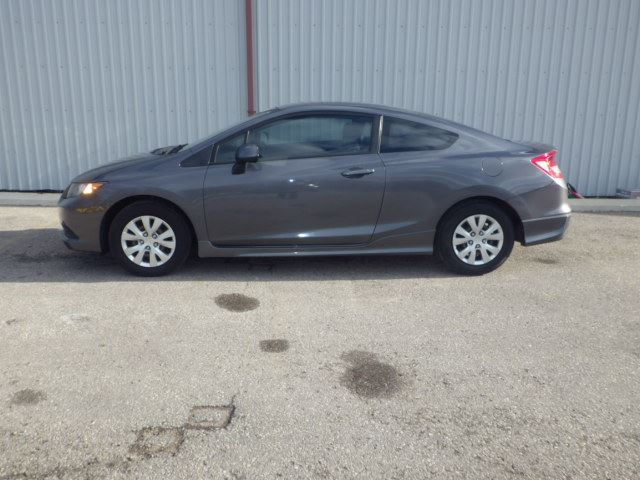 2012 honda civic lx cayuga ontario used car for sale 2681113. Black Bedroom Furniture Sets. Home Design Ideas