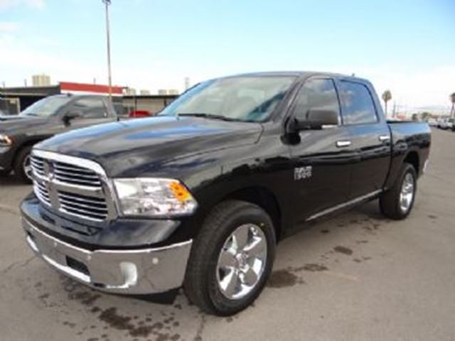 dodge ram crew cab lease autos post. Black Bedroom Furniture Sets. Home Design Ideas
