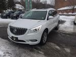 2016 Buick Enclave Leather in Orleans, Ontario