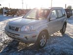 2006 Nissan X-Trail LE *Certified & E-tested* in Vars, Ontario