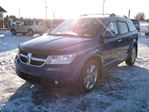 2010 Dodge Journey R/T *Certified & E-tested* in Vars, Ontario