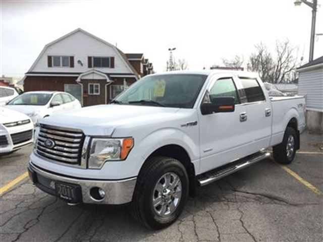 F 150 ecoboost max tow for sale autos post