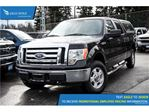 2009 Ford F-150 - in Coquitlam, British Columbia