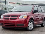 2010 Dodge Grand Caravan SE in Mississauga, Ontario