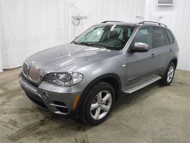 2012 bmw x5 xdrive35d calgary alberta used car for sale. Black Bedroom Furniture Sets. Home Design Ideas