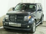 2010 Dodge Nitro SXT 4x4 w/ Leather, Remote Starter, Alloy Wheels in Edmonton, Alberta