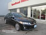 2013 Honda Accord EX-L w/Navi in Burnaby, British Columbia