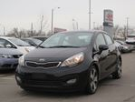 2014 Kia Rio           in Scarborough, Ontario