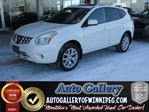 2013 Nissan Rogue SV AWD *Nav/Roof in Winnipeg, Manitoba