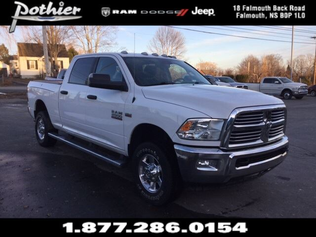 2013 dodge ram 2500 slt extended warranty cloth rear park assist in. Cars Review. Best American Auto & Cars Review
