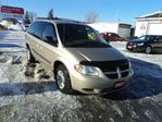 2007 Dodge Grand Caravan SE in Ottawa, Ontario