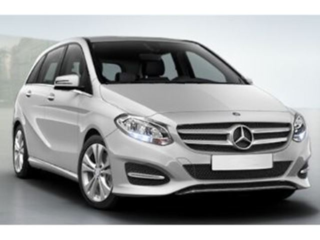 2017 mercedes benz b class 250 mississauga ontario used car for sale 2681899. Black Bedroom Furniture Sets. Home Design Ideas