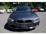 2013 BMW 3 Series 28i xDrive in Mississauga, Ontario