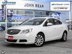 2016 Buick Verano Convenience 1 in St Catharines, Ontario