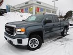 2014 GMC Sierra 1500           in Whitby, Ontario