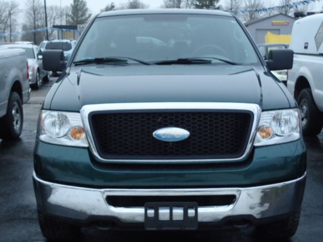 2007 FORD F-150           in Stratford, Ontario
