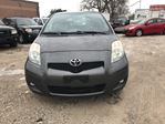 2009 Toyota Yaris           in Cambridge, Ontario
