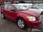 2008 Dodge Caliber SXT in Toronto, Ontario
